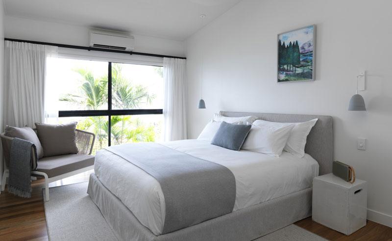 lizard island resort beach view suite