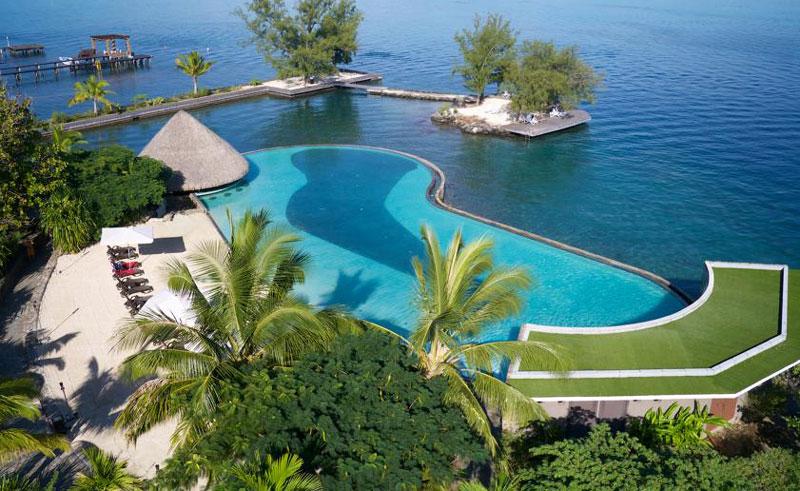 manava suite resort tahiti lagoon