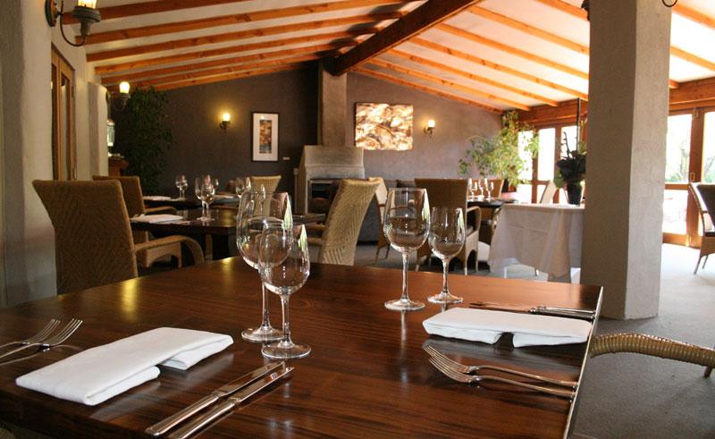 marlborough vintners restaurant