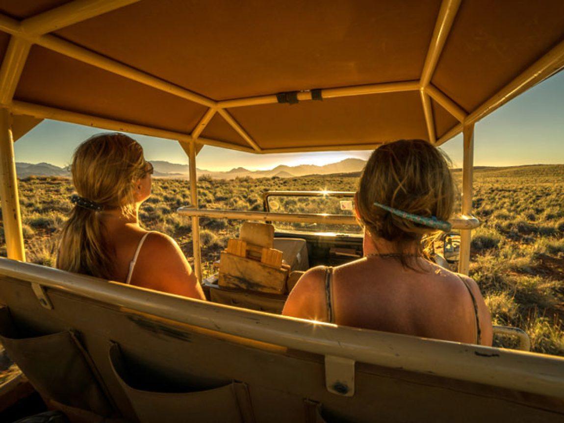 namibia namib desert wolwedans drive rth