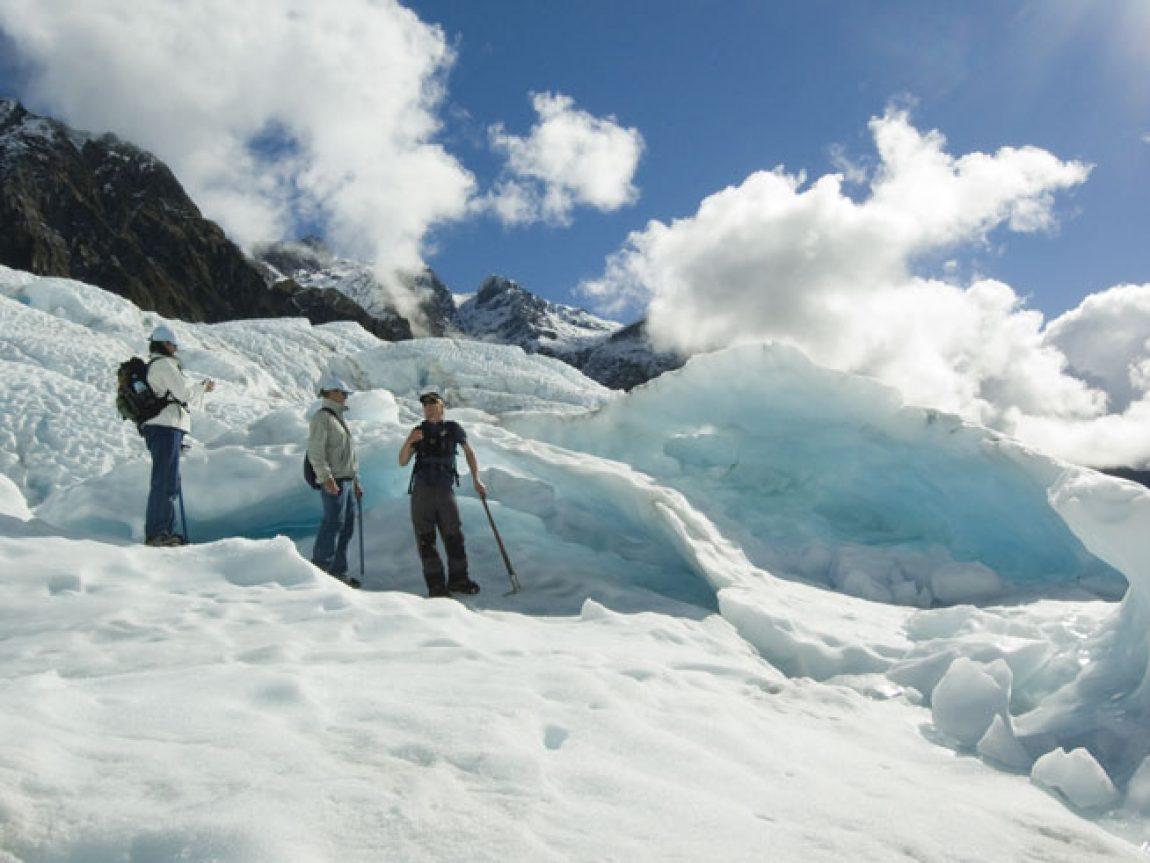 new zealand west coast franz josef glacier hike3 twc