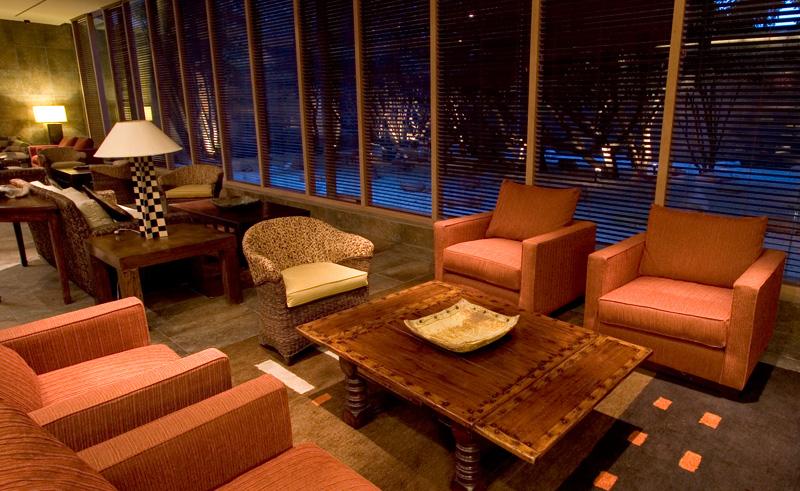 punta arenas cabo de hornos lounge