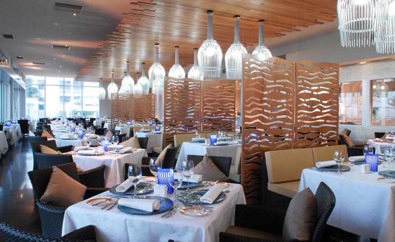 skycity darwin restaurant
