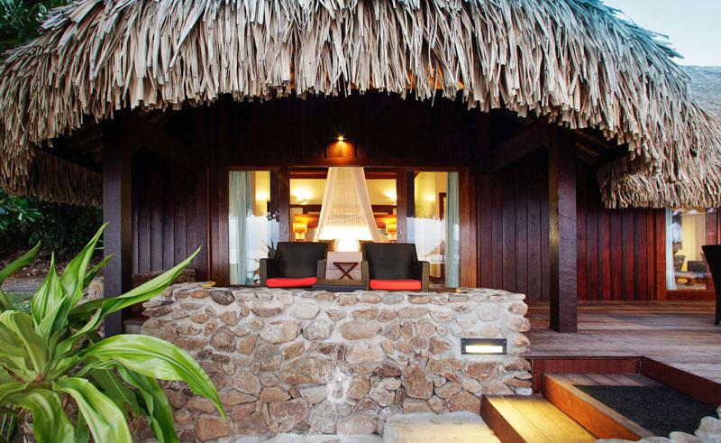 sofitel moorea la ora beach resort guest room exterior