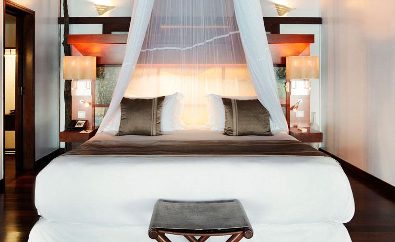 sofitel moorea la ora beach resort guest room interior