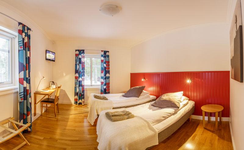 sorbyn lodge bedroom2