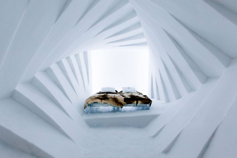 sweden lapland icehotel25 art suite