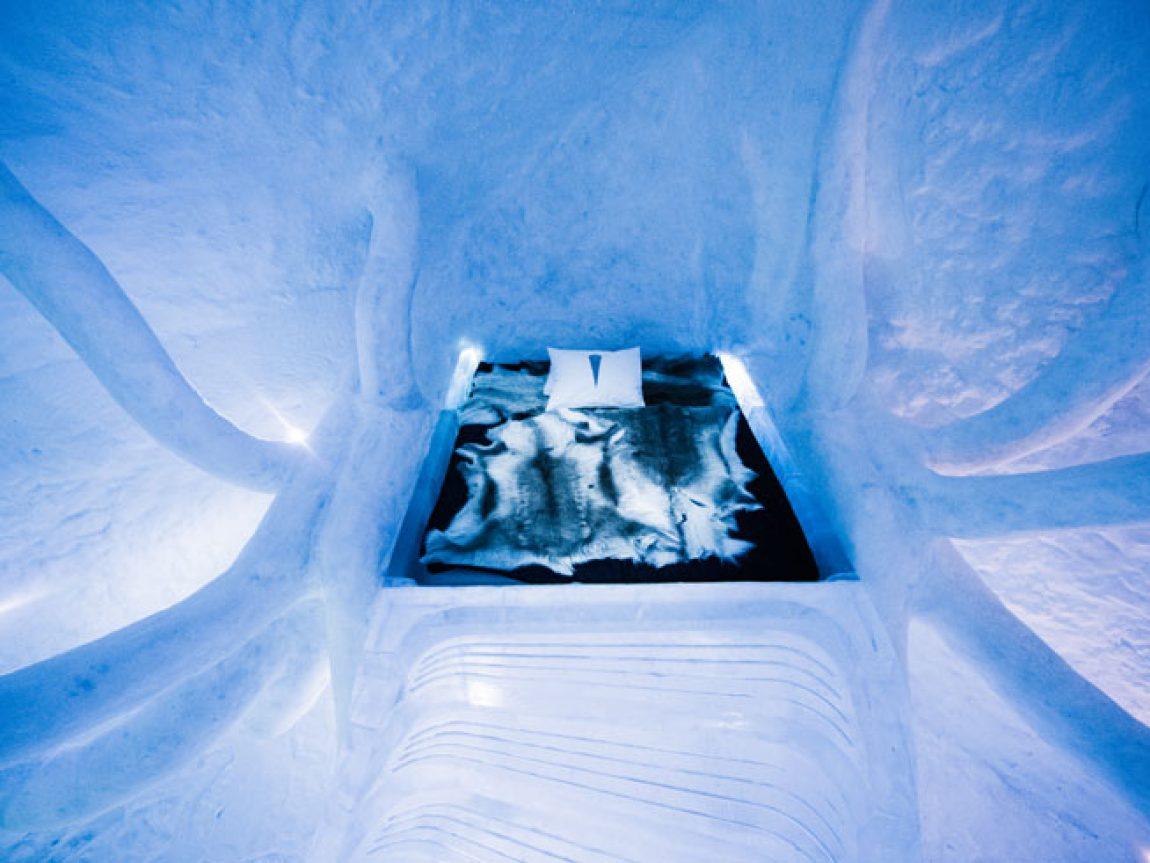 swedish lapland icehotel365 art suite dreamscape 1617 ih