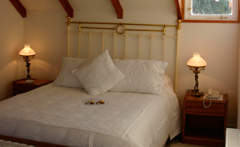 valparaiso casa somerscales double room