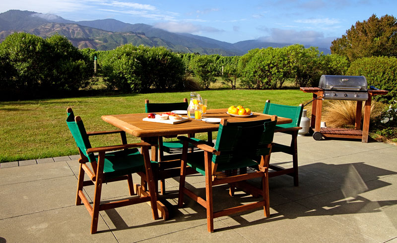 vintners retreat terrace