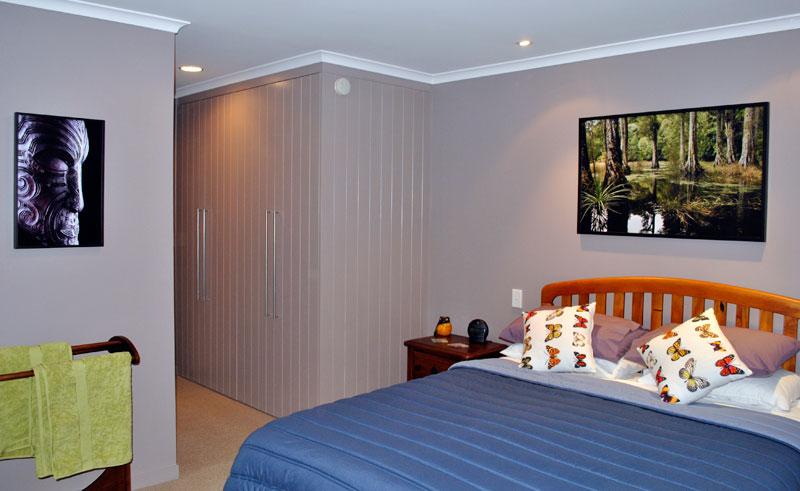 124 on brunswick bedroom2