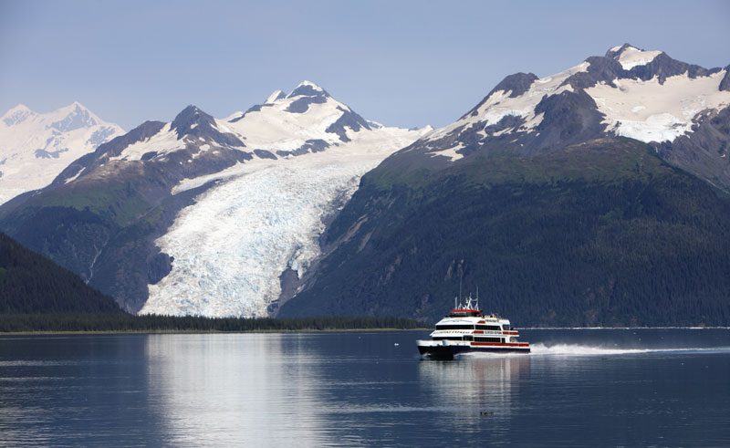 alaska south prince william sound7 atia