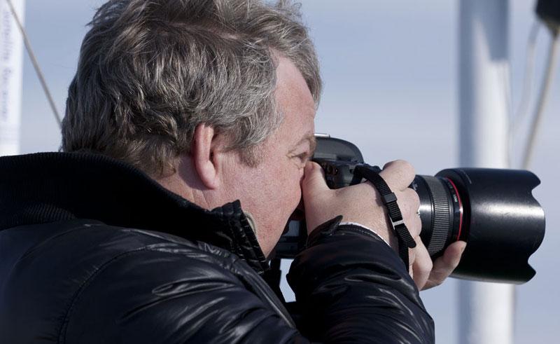 arctic spitsbergen photography rth