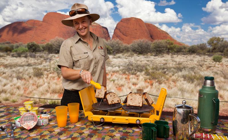australia nt kata tjuta domes tour1