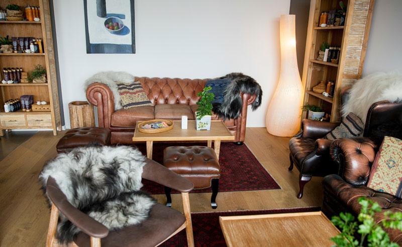 eyja guldsmeden hotel lounge
