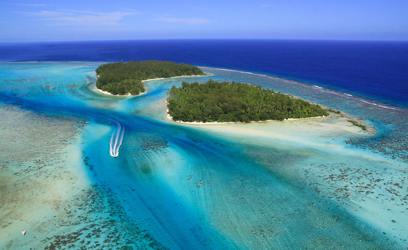french polynesia moorea island cruise tt
