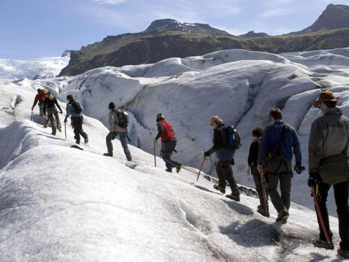 iceland glacier hike mg
