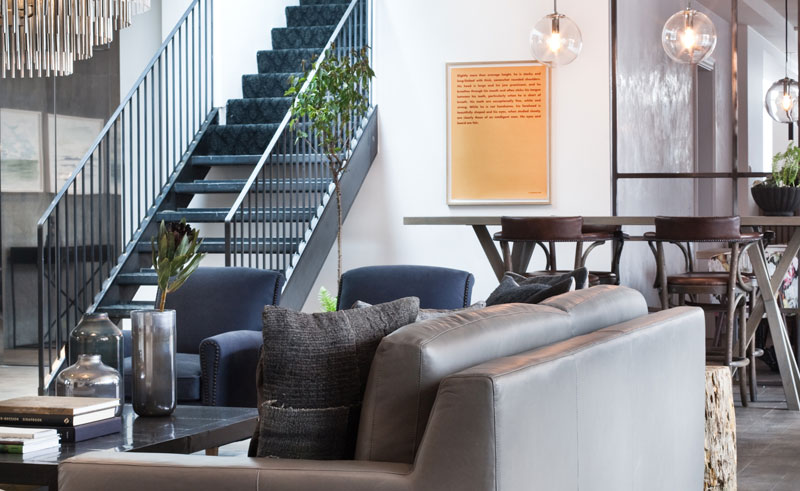 sand hotel reykjavik lounge