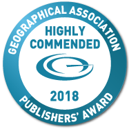 Highly Commended 002