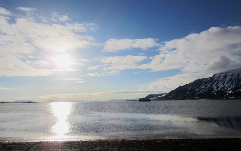 Spitsbergen 082 jocooper