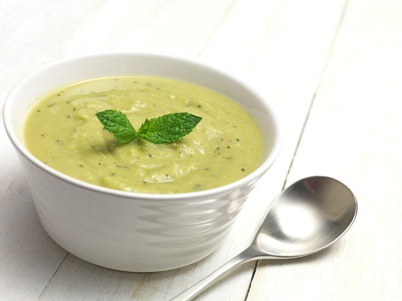 Sweden soup stuartbur