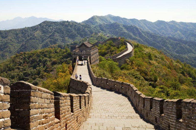 china great wall of china2 istock