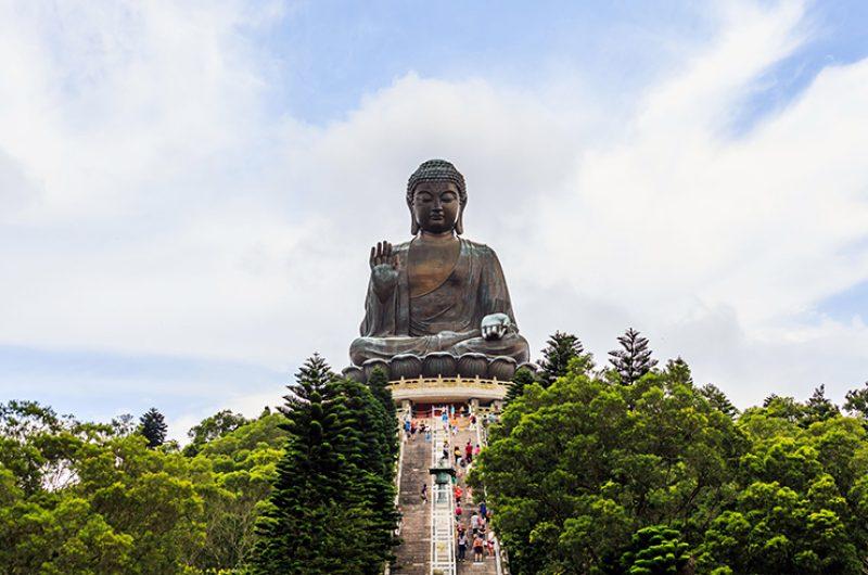 china hong kong po lin