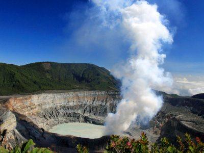 costa rica poas volcano2