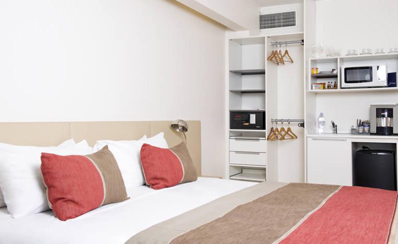 design suites buenos aires studio