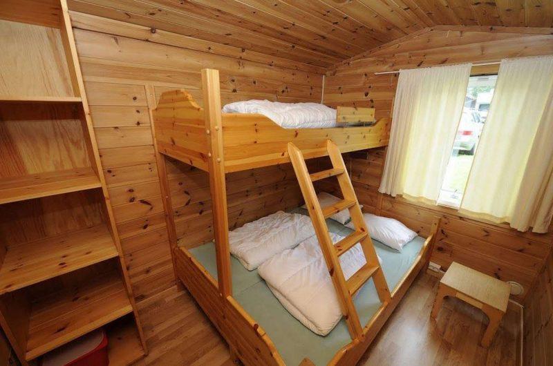 edu norway hotel hardangerton bedroom