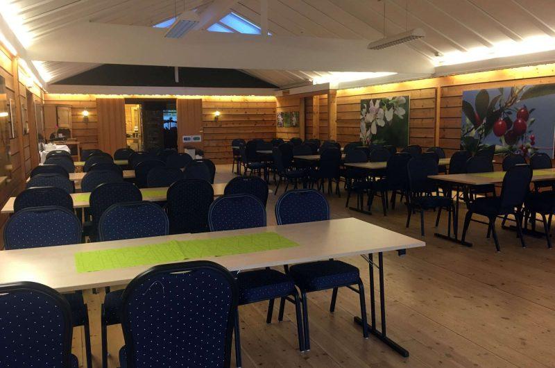 edu norway hotel hardangerton dining