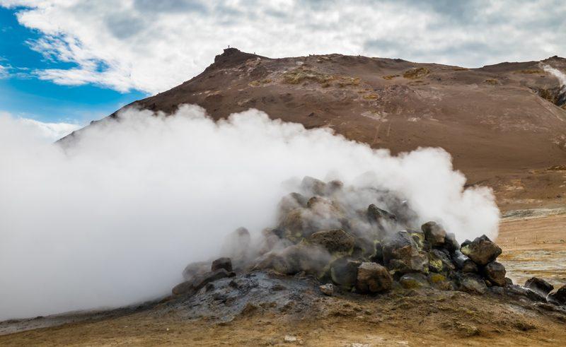 iain mallory Iceland blogone mist1