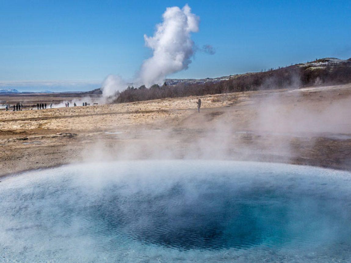 iceland geysir geothermal area2 rth