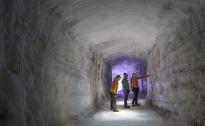 iceland langjokull ice cave2