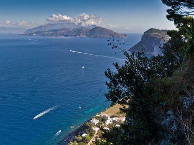italy isle of capri view2 rth