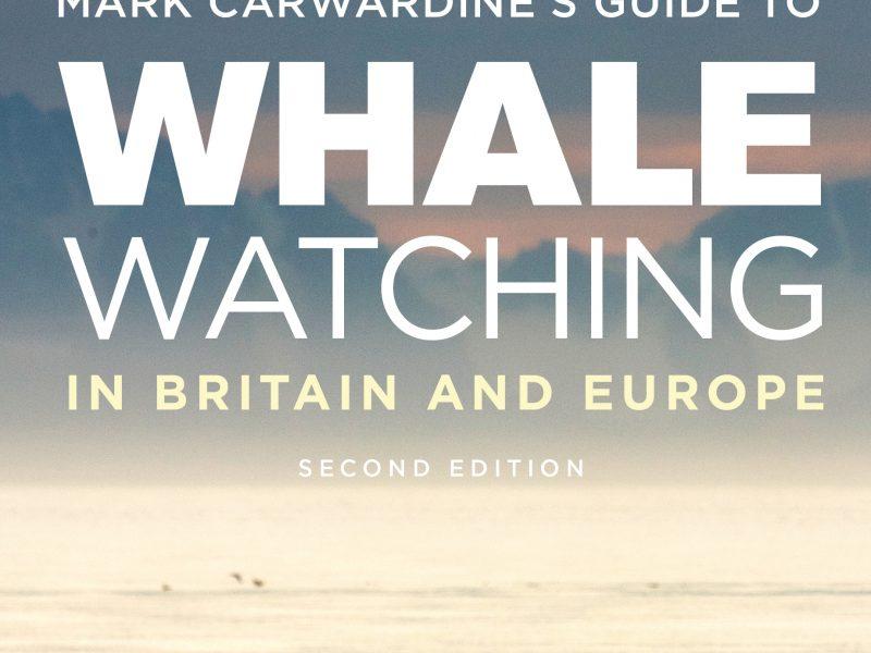 mark carwardine cover full