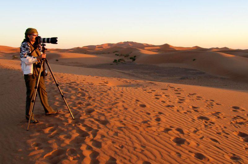 morocco sahara desert photographer dd