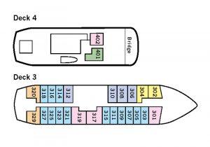 ms quest deck plan