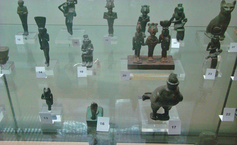 museum naples blog