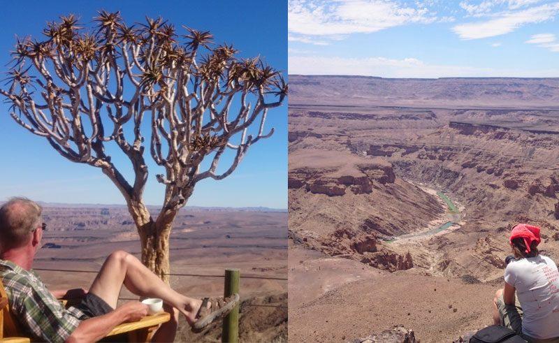 namibia soussusvlei dan johanna
