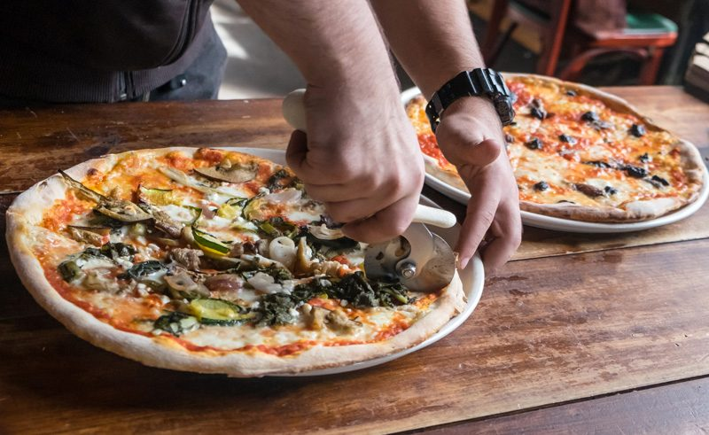 pizza naples blog