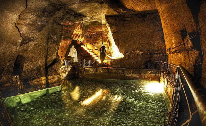 tunnels2 naples blog