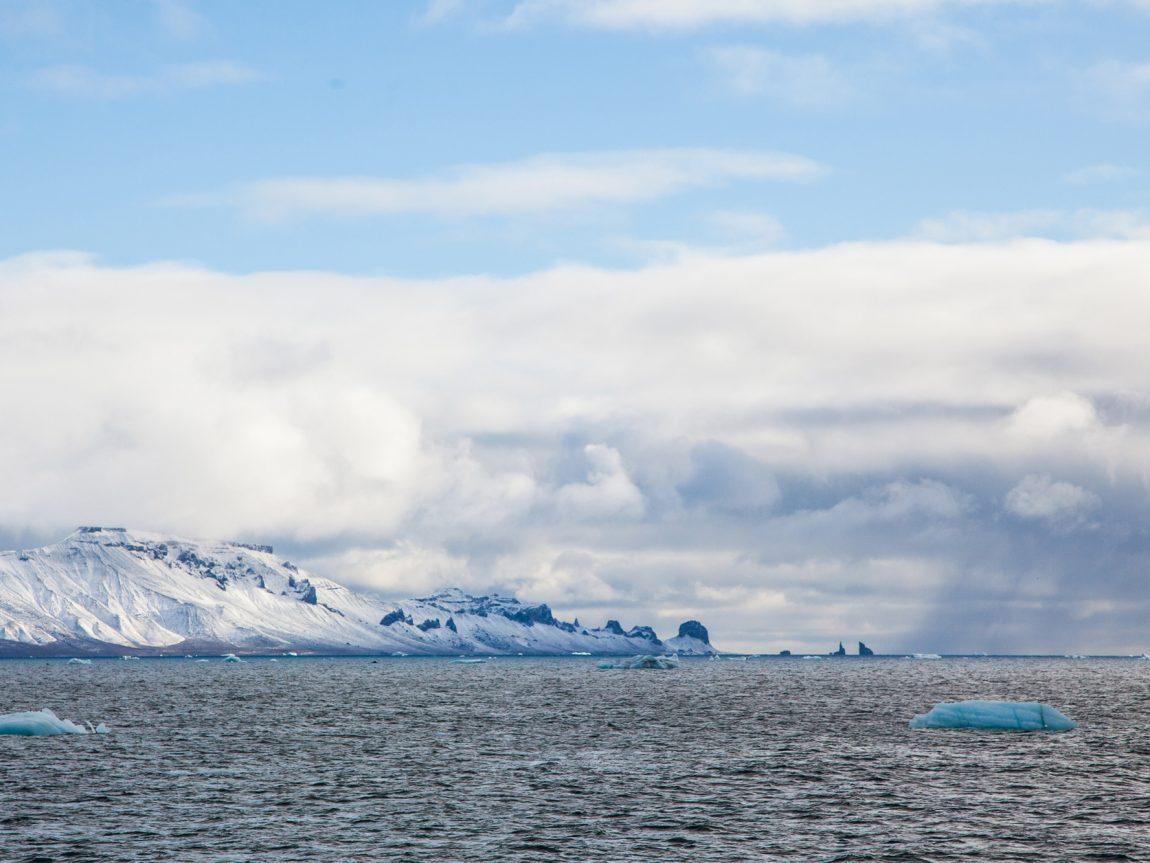 arctic franz josef land cape fligley istk