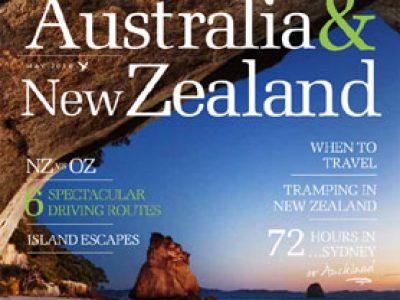 aus nz digital magazine jun 16