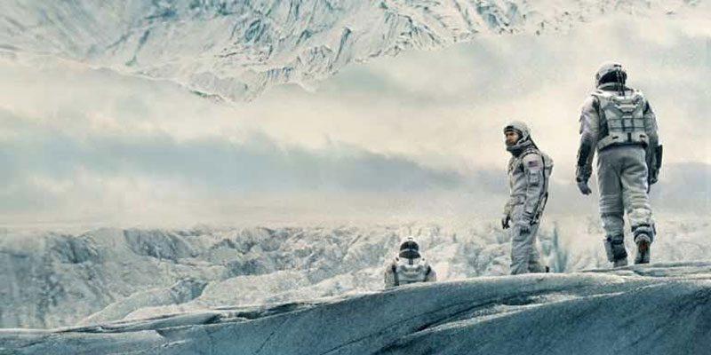 blog iceland interstellar astronauts guardian