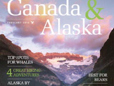 can ala digital magazine feb16