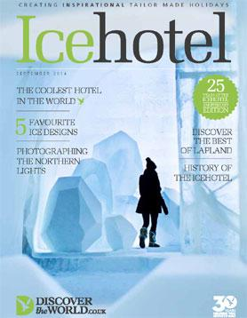 icehotel online magazine oct14