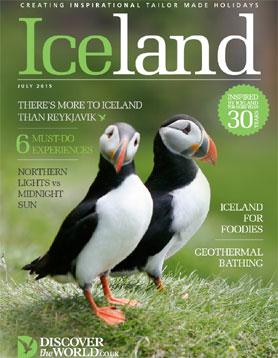 iceland online magazine jul15