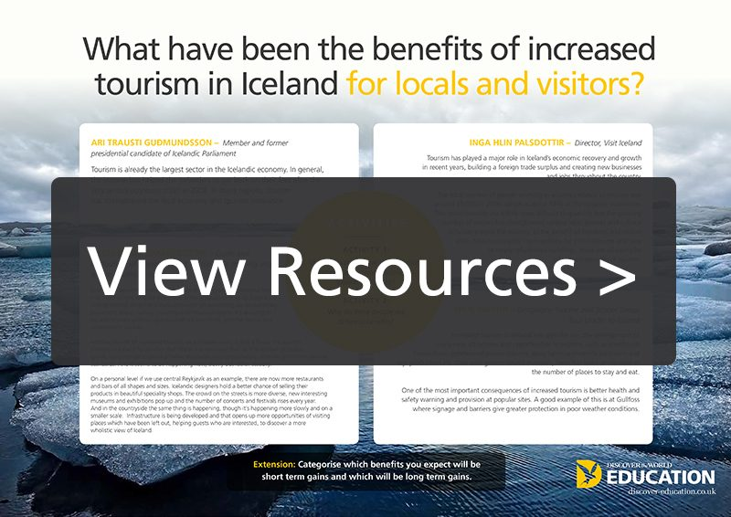 iceland resources icelandic tourism blog