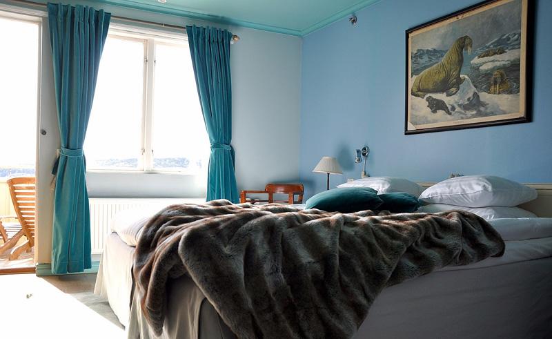 stora hotellet fjallbacka bedroom
